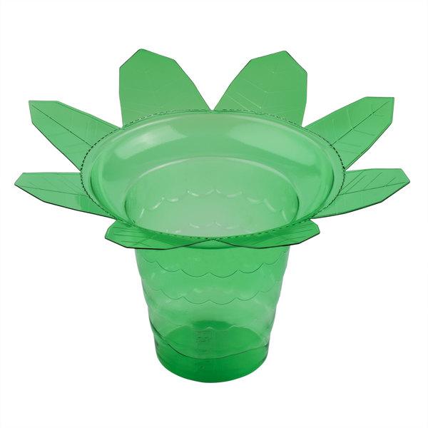 Snow Cone Cup