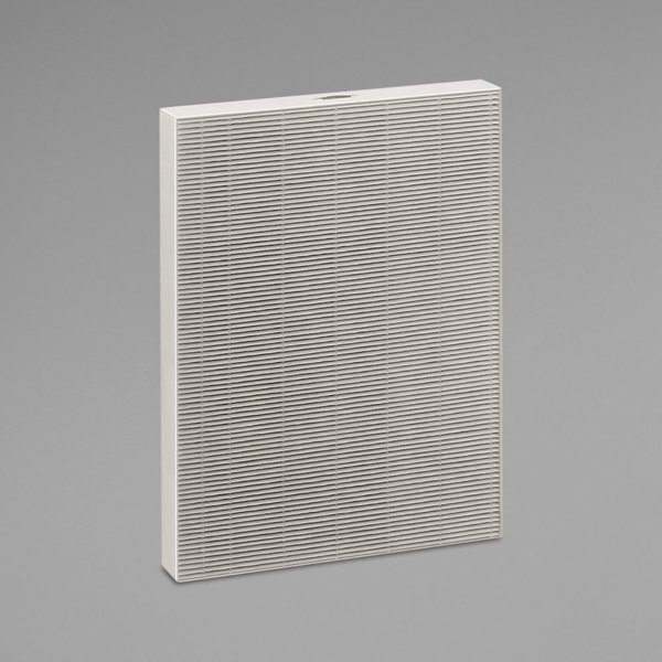Fellowes 9287201 HEPA Filter for AeraMax 290, 300, and DX95 Air Purifiers Main Image 1