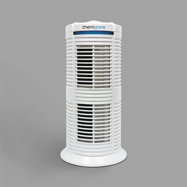 Therapure 90TP220TWH01 White Tower Air Purifier - 70 Square Feet Main Image 1