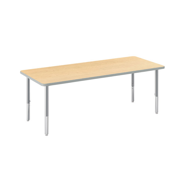 ... Laminate Table Top. Image Preview; Main Picture