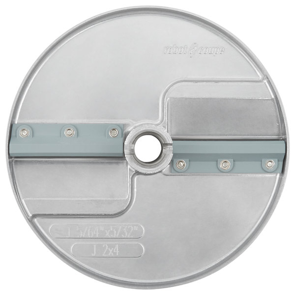 """Robot Coupe 27072 5/64"""" x 5/32"""" Julienne Cutting Disc"""