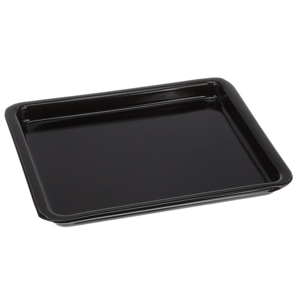 Merrychef DX0117 Square Baking Tray Main Image 1