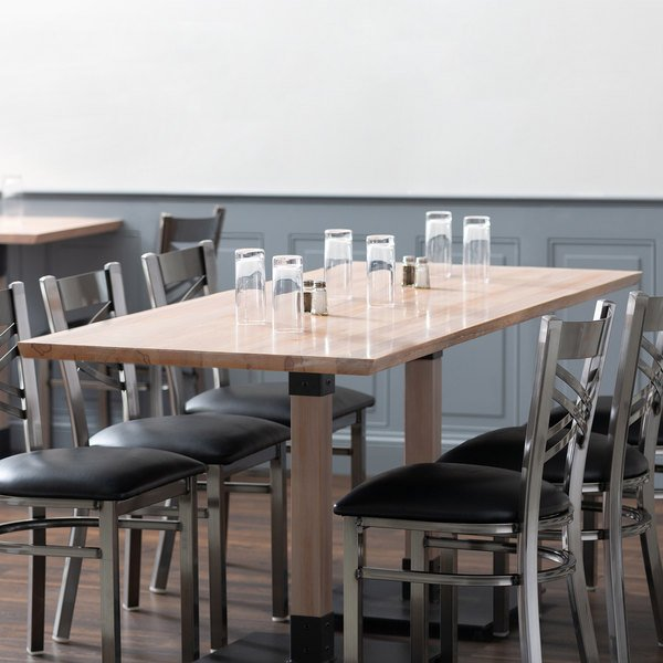 X 72 Solid Wood Live Edge Table Top With Image Preview