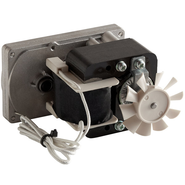 Avatoast PTMOTOR Drive Motor for T3300B and T3600B - 208V Main Image 1