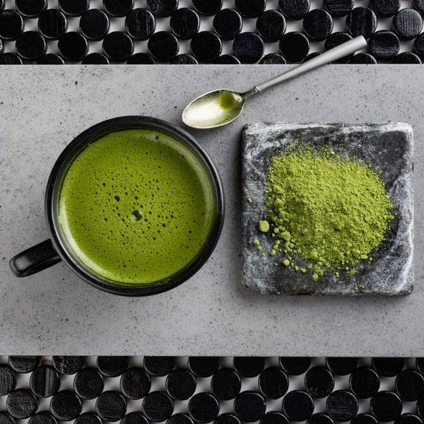 Numi 1.06 oz. (30 g) Organic Ceremonial Matcha Loose Powdered Tea Main Image 5