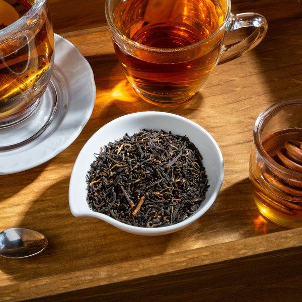 Numi Organic 1 lb. Chinese Breakfast Loose Leaf Tea Main Image 3