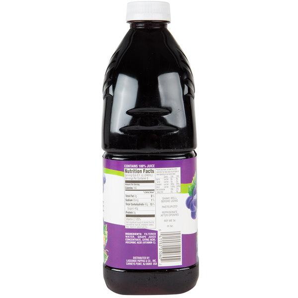 100% Grape Juice. Image Preview · Main Picture · Image Preview