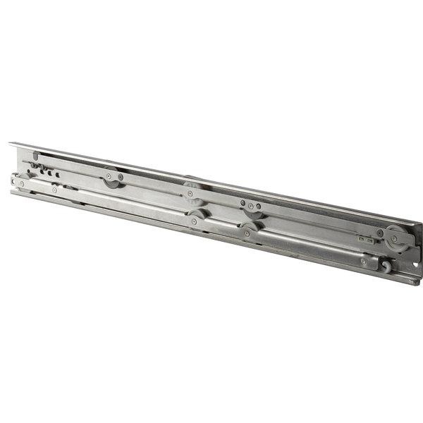 Avantco 17816336 Left Drawer Slide for CBE Series Main Image 1