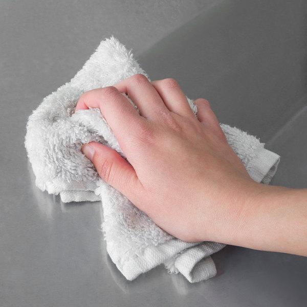 Metzger 2190310/Wisch Arm pulizia