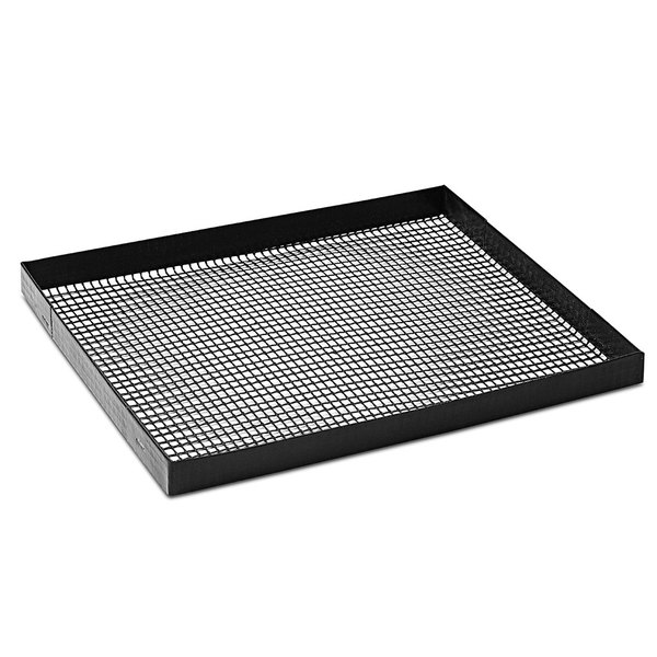 Merrychef 32Z4046 Teflon® Coated Mesh Weave Basket for eikon e2 Series Ovens Main Image 1