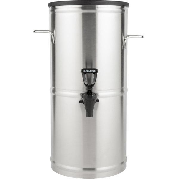 Bloomfield 8799-3G 3 Gallon Iced Tea Dispenser