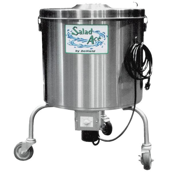 Delfield SALD-1 Salad Dryer 20 Gallons - 115V