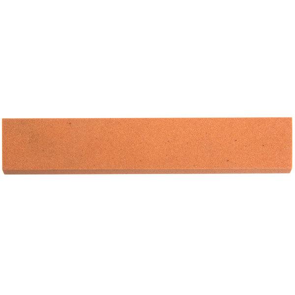 Nemco 55257 Sharpening Stone for Easy Slicers