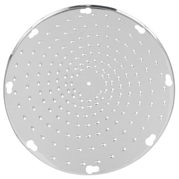 3/32 inch Shredder Plate