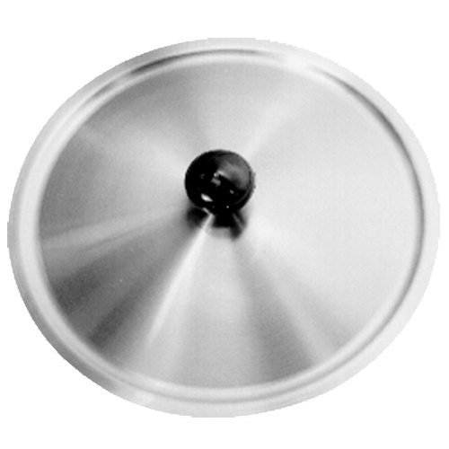 Cleveland CL-20 Lift-Off 20 Gallon Steam Kettle Cover