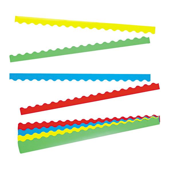 Trend Display Board Accessories