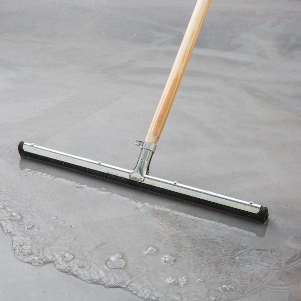 Floor Squeegee Amazon Walesfootprint Org