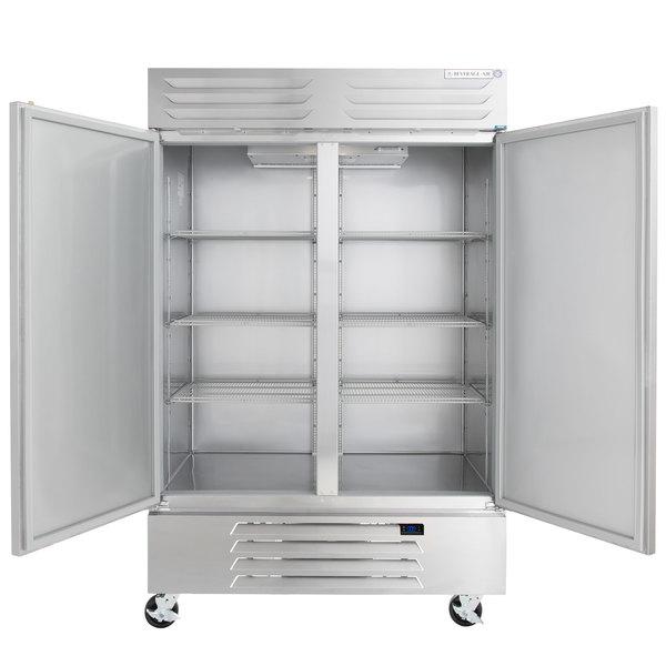 Beverage Air Freezer Wiring Diagram from cdnimg.webstaurantstore.com