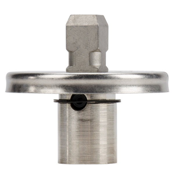 Waring 502696 Coupling for CB15//CB15T