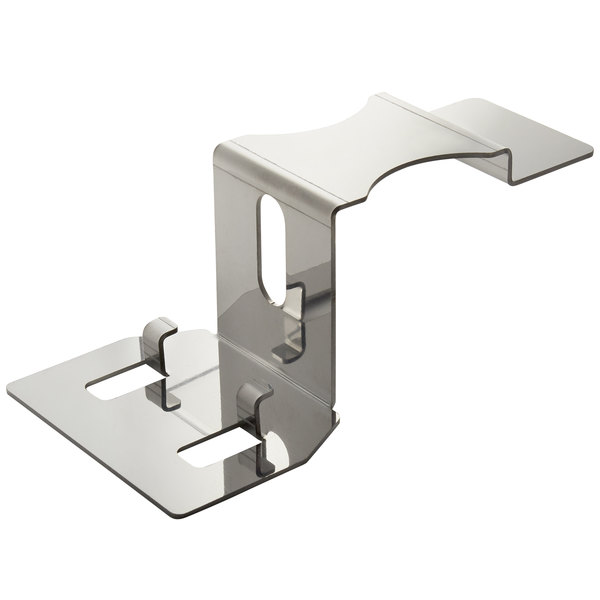 Narvon 369 Faucet Push Lever for D5G-1, D5G-2, and D5G-3 Main Image 1