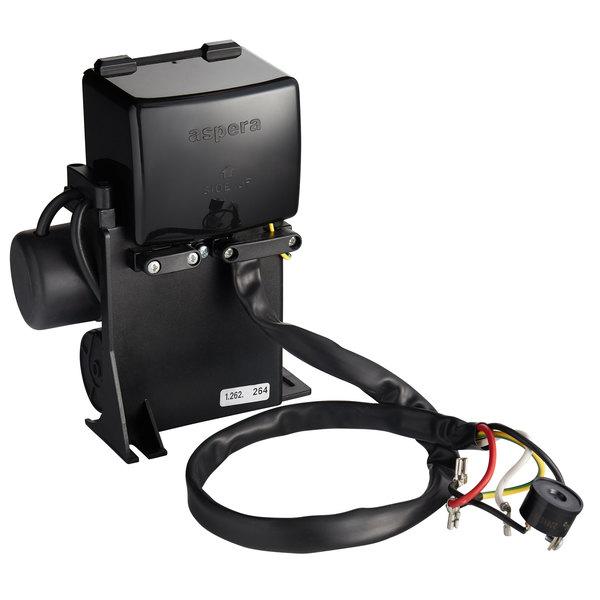 Narvon 2187,01 115V Compressor Electric Parts Kit for SM262 Main Image 1
