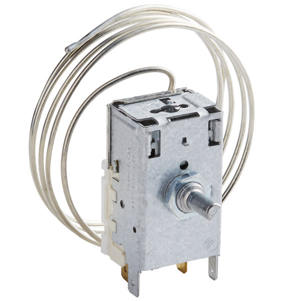 Narvon 64 Thermostat for D5G-1, D5G-2, and D5G-3 Main Image 1