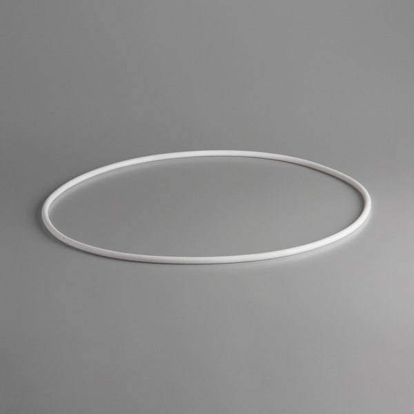 Cambro 12111 Door Gasket for Camcarts® Main Image 1
