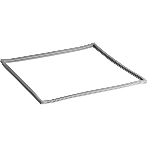 Cambro 60405 Lower Door Gasket for Camtherm® Tall Profile Holding Cabinets Main Image 1