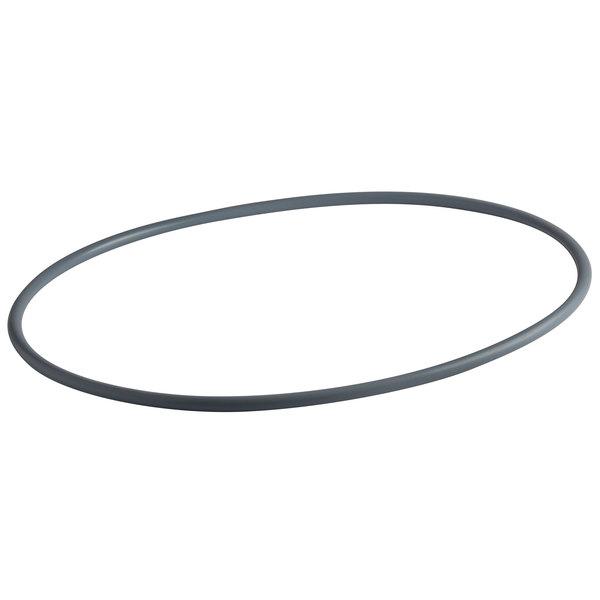 Cambro 12132 Door Gasket for CamKiosks® Main Image 1