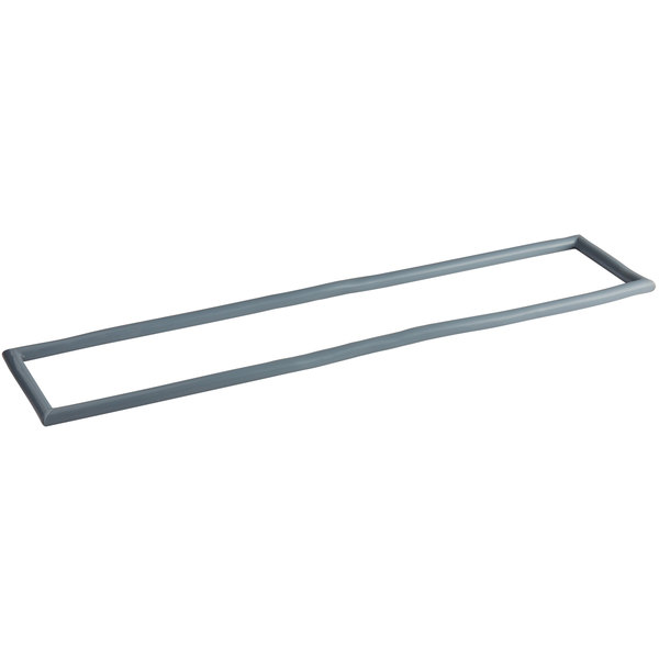 Cambro 12142 Gasket for Camtherm® Holding Cabinets