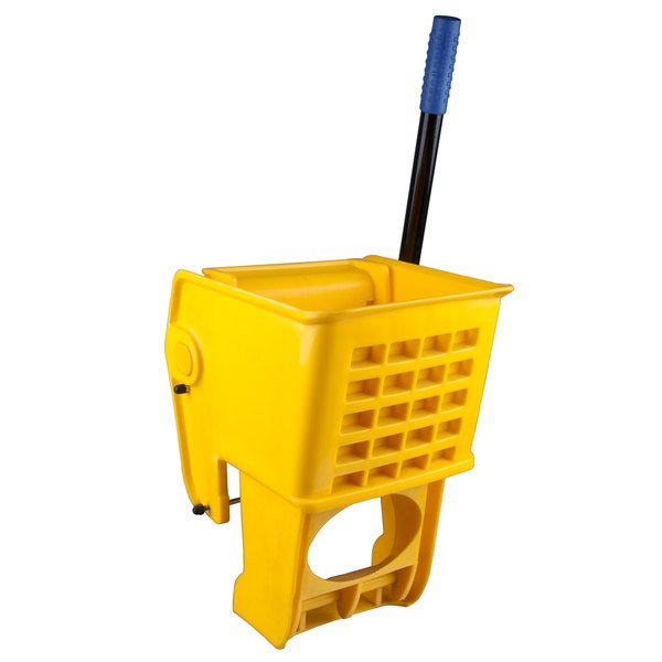 Lavex Replacement Mop Bucket Wringer for Janitorial Mop Buckets