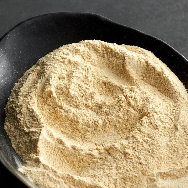 Regal Garlic Powder - 7 oz. Main Image 2