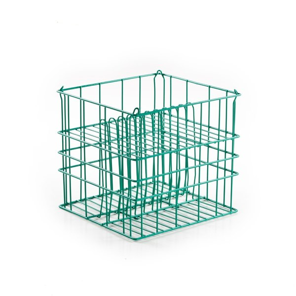 12 Compartment Charger Plate Catering Rack for Plates up to 13 inch
