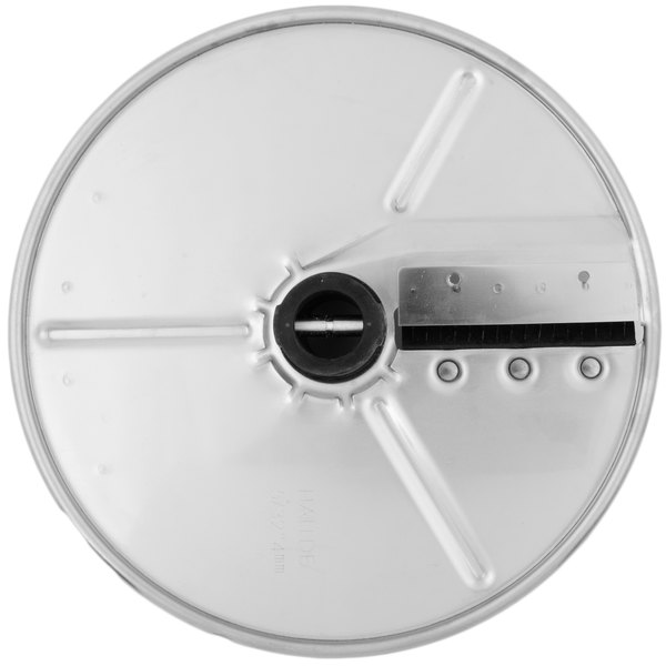 "Berkel CC34-85050 5/32"" x 5/32"" Julienne Plate"