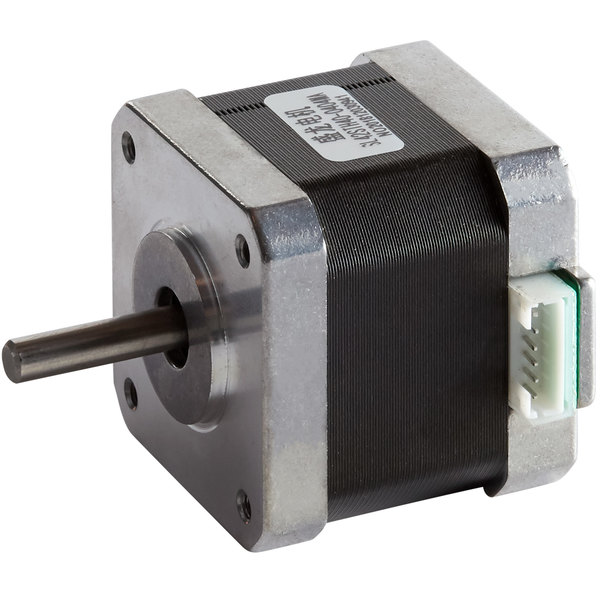 Avantco PRDM8 Motor for RDM Refrigerated Beverage Dispensers Main Image 1