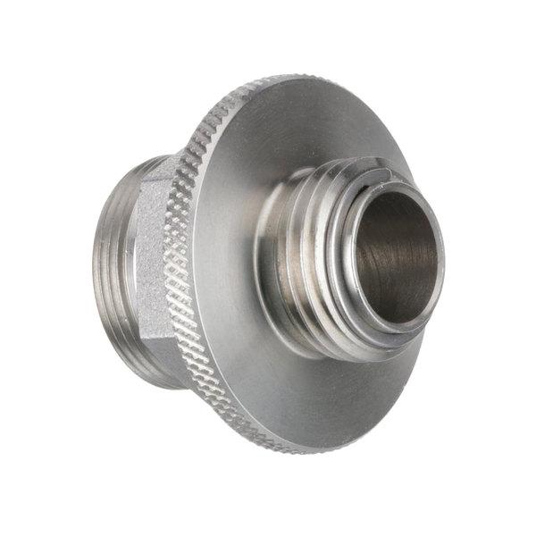 Jackson 5700-021-35-97 Wash Arm Bearing Assy Main Image 1