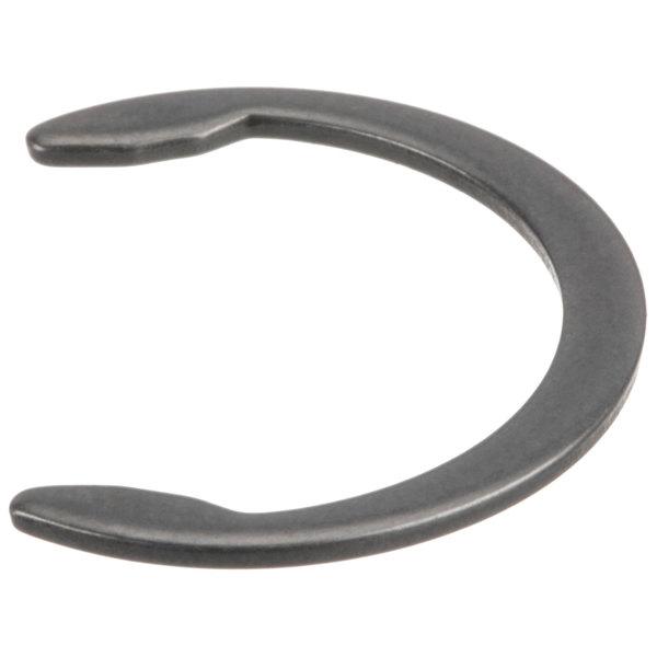 Jackson 5340-112-01-11 Snap Ring, Rinse Head Main Image 1