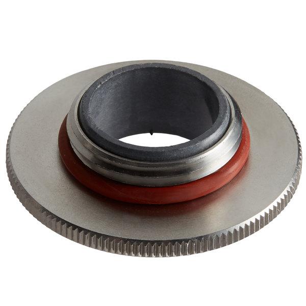 Noble Warewashing 5700-004-54-71 Bushing, Igus Bearing Assembly Main Image 1