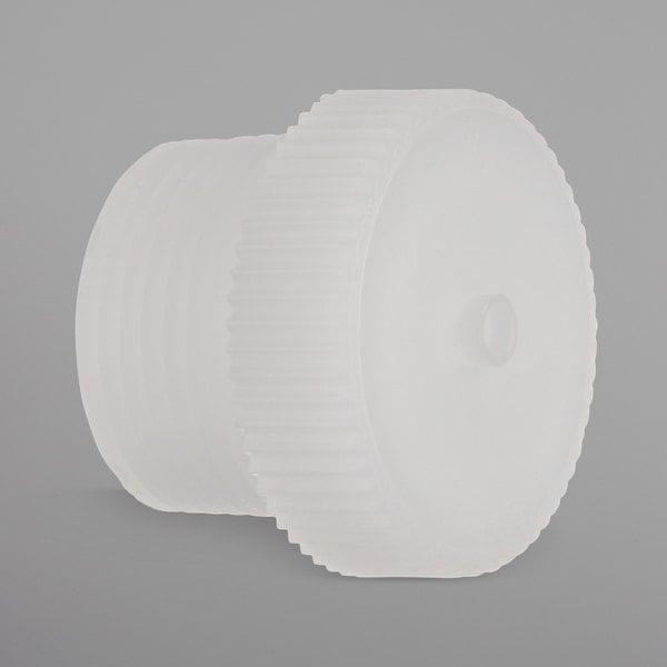 Noble Warewashing 4730-603-12-00 Threaded Cap