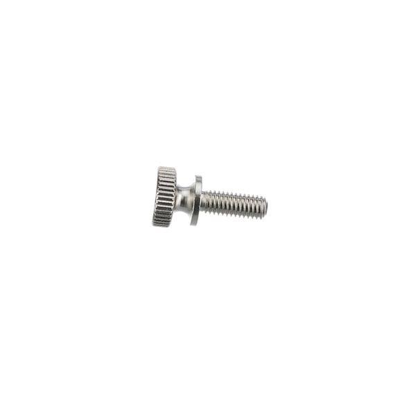 Follett Corporation PD501100 Thumb Screw A Main Image 1