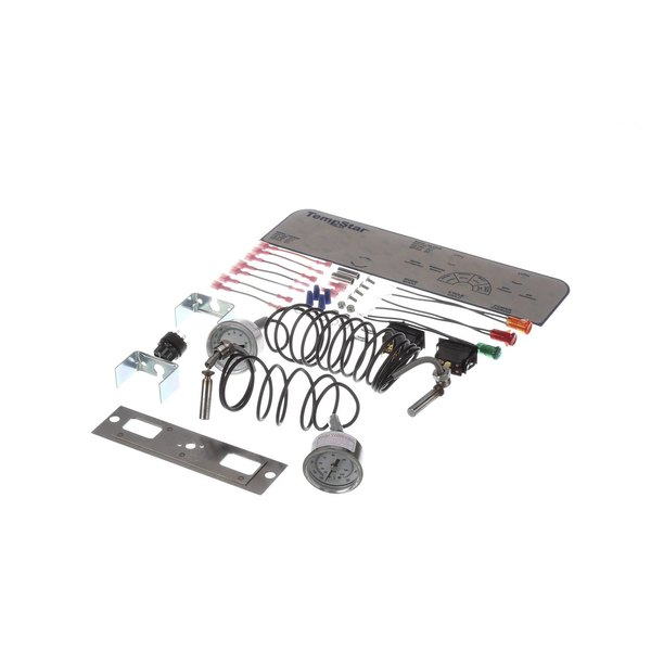 Jackson 6401-003-97-68 Replacement Kit Main Image 1