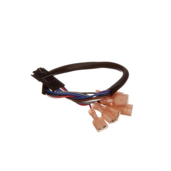 Noble Warewashing 5999-004-10-49 Harness