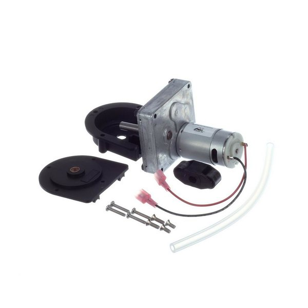 Jackson 5700-003-87-08 14rpm Pump For 1200 Main Image 1