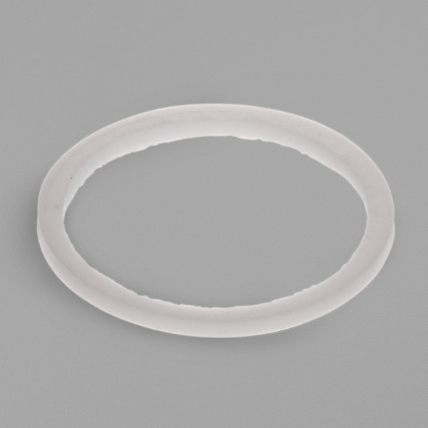 Noble Warewashing 5330-011-42-10 Washer, Rinse Arm Main Image 1