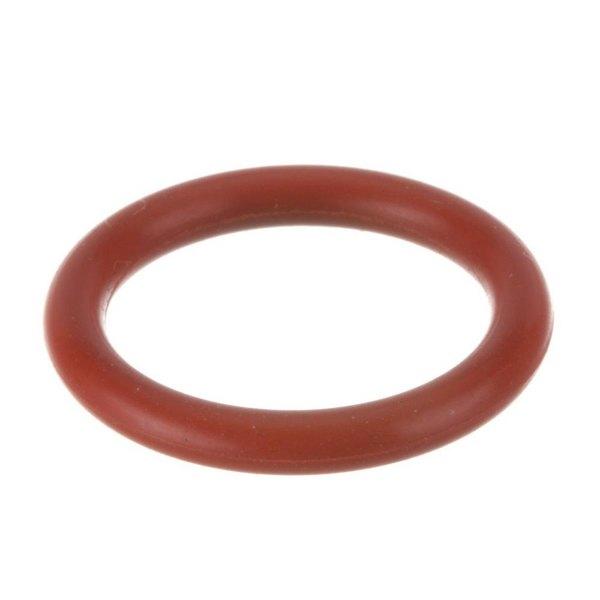 Jackson 5330-011-74-55 O-Ring Main Image 1