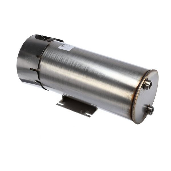 Jackson 6401-004-47-82 Booster and Cover Main Image 1