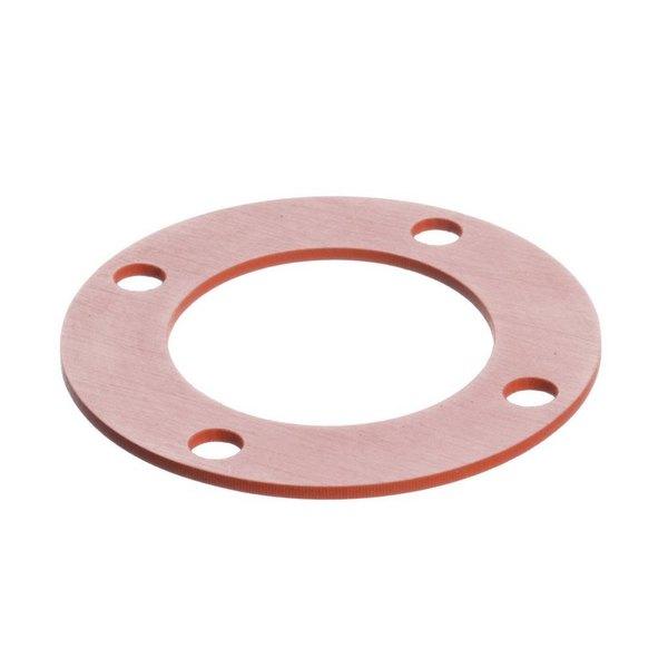 Noble Warewashing 5330-003-75-88 Gasket Main Image 1