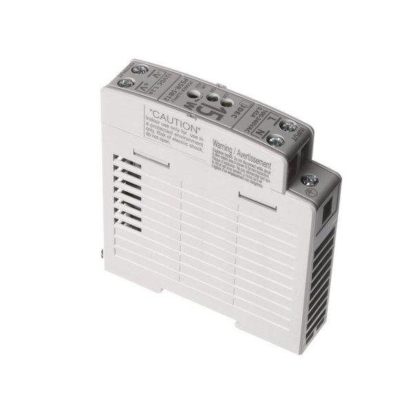 Noble Warewashing 5950-004-11-16 Power Supply, 100-240v 12vdc 15w Main Image 1