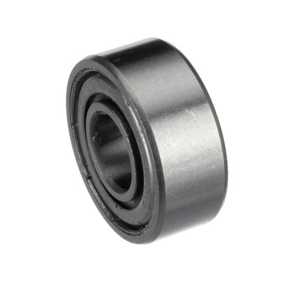 Noble Warewashing 3120-011-71-81 Bearing Roller Main Image 1