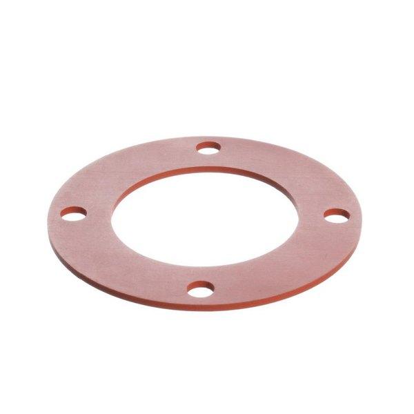 Noble Warewashing 5330-003-75-87 Suction Pump Gasket Main Image 1